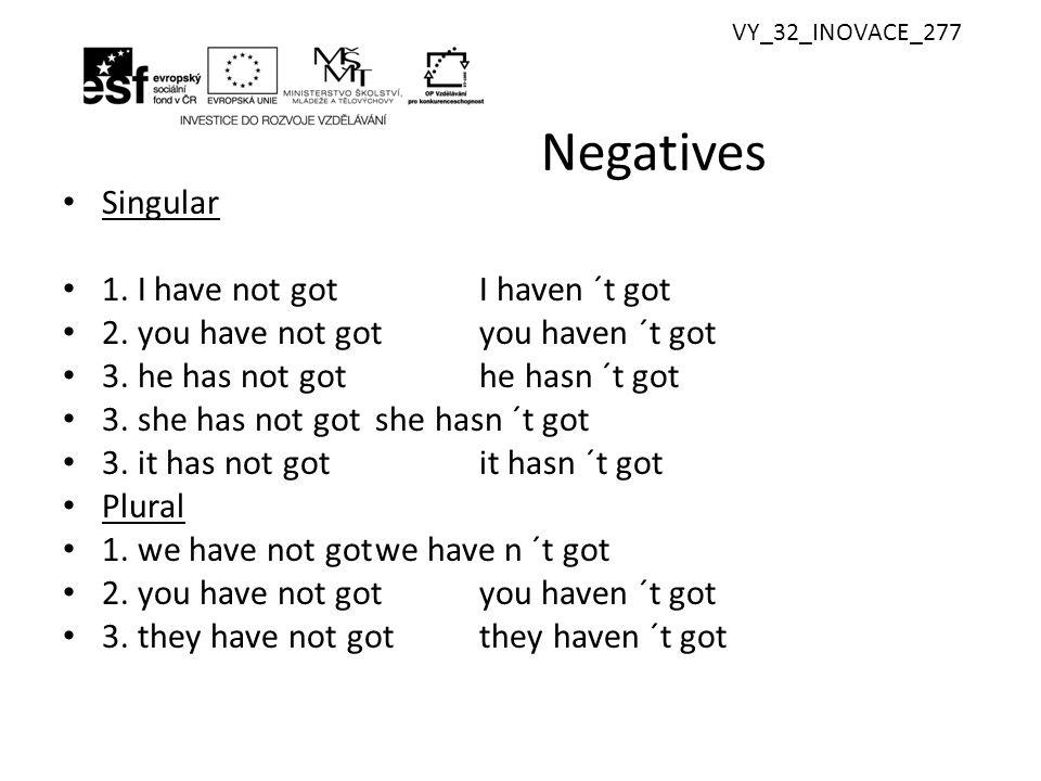 VY_32_INOVACE_277 Negatives