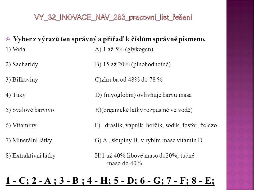 VY_32_INOVACE_NAV_283_pracovní_list_řešení
