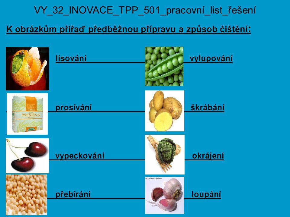 VY_32_INOVACE_TPP_501_pracovní_list_řešení