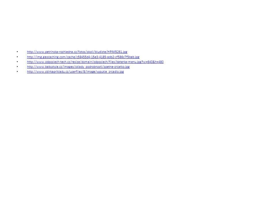 http://www.petrinska-rozhledna.cz/fotos/okoli/bludiste/HPIM5261.jpg http://img.geocaching.com/cache/c59455d4-15e3-4185-adb2-cf586c7f5beb.jpg.