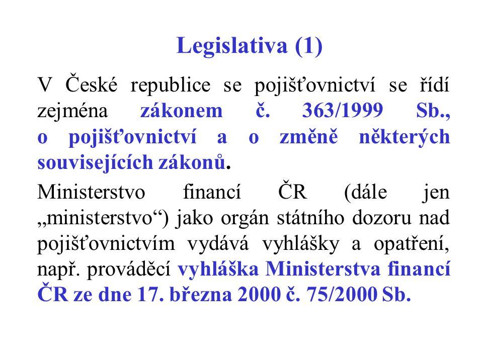 Legislativa (1)