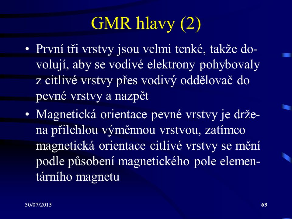 GMR hlavy (2)