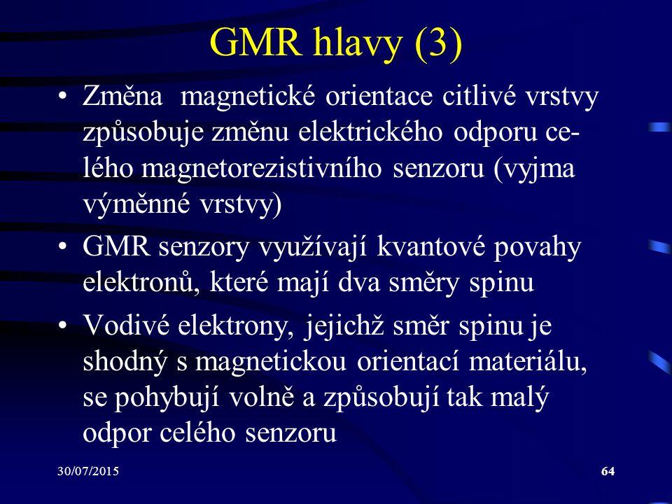 GMR hlavy (3)