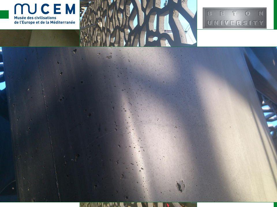 Stránka 32 Moderní trendy v betonu III. - Provádění betonových konstrukcí