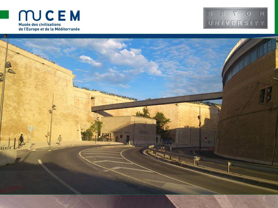 Stránka 33 Moderní trendy v betonu III. - Provádění betonových konstrukcí