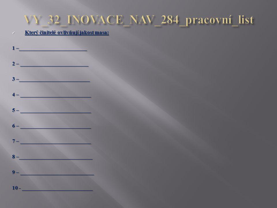 VY_32_INOVACE_NAV_284_pracovní_list