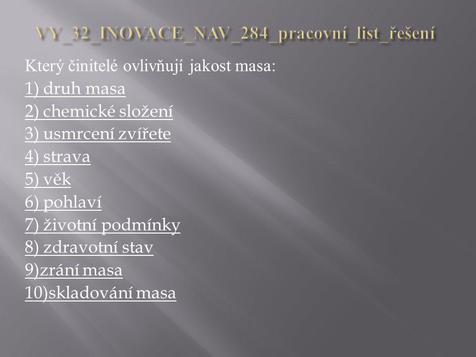VY_32_INOVACE_NAV_284_pracovní_list_řešení