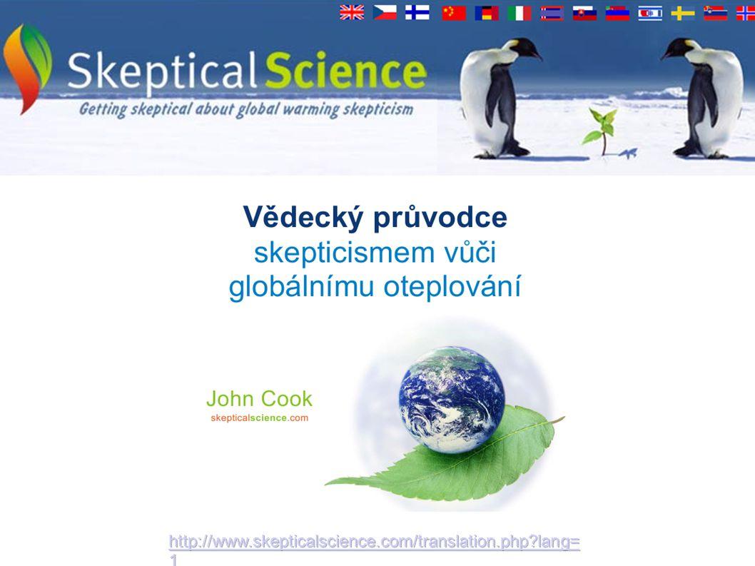 http://www.skepticalscience.com/translation.php lang=1