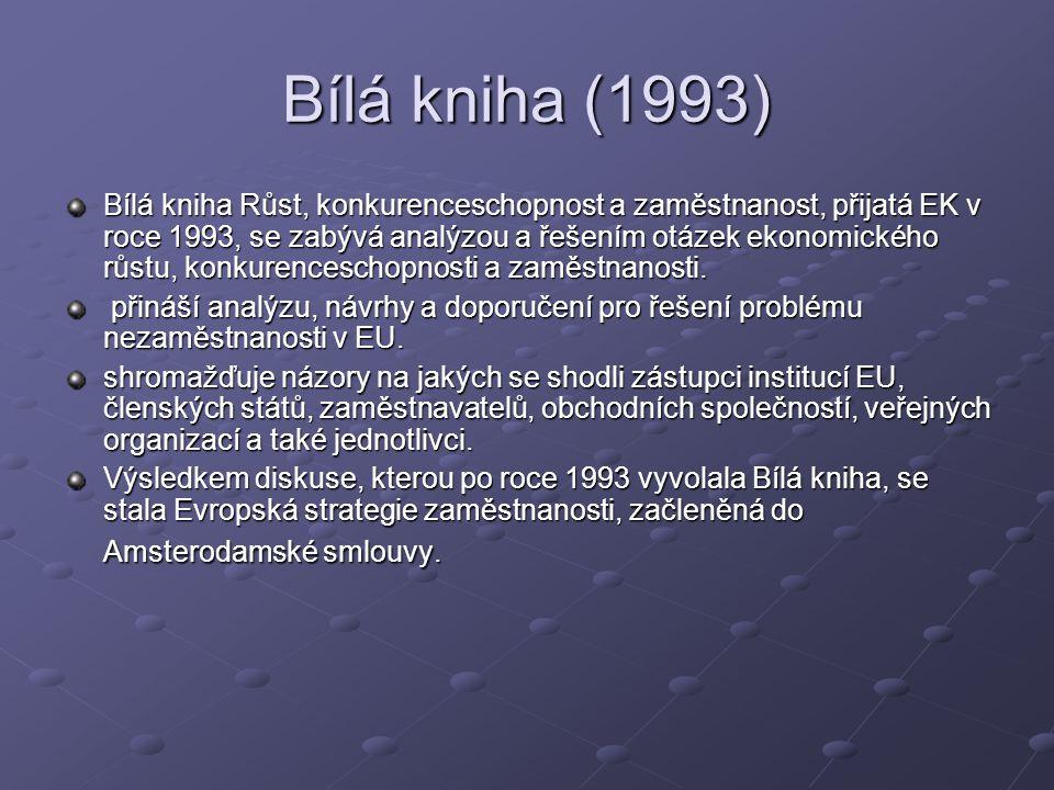 Bílá kniha (1993)