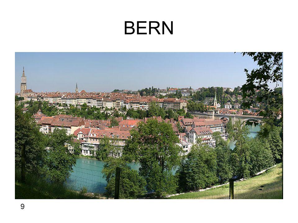 BERN 9