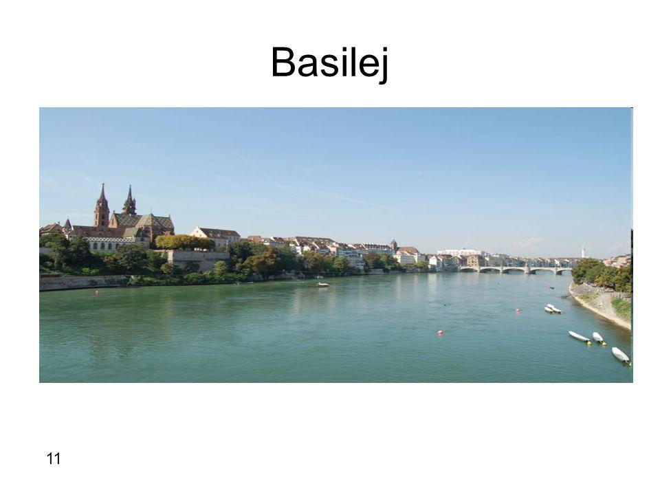 Basilej 11