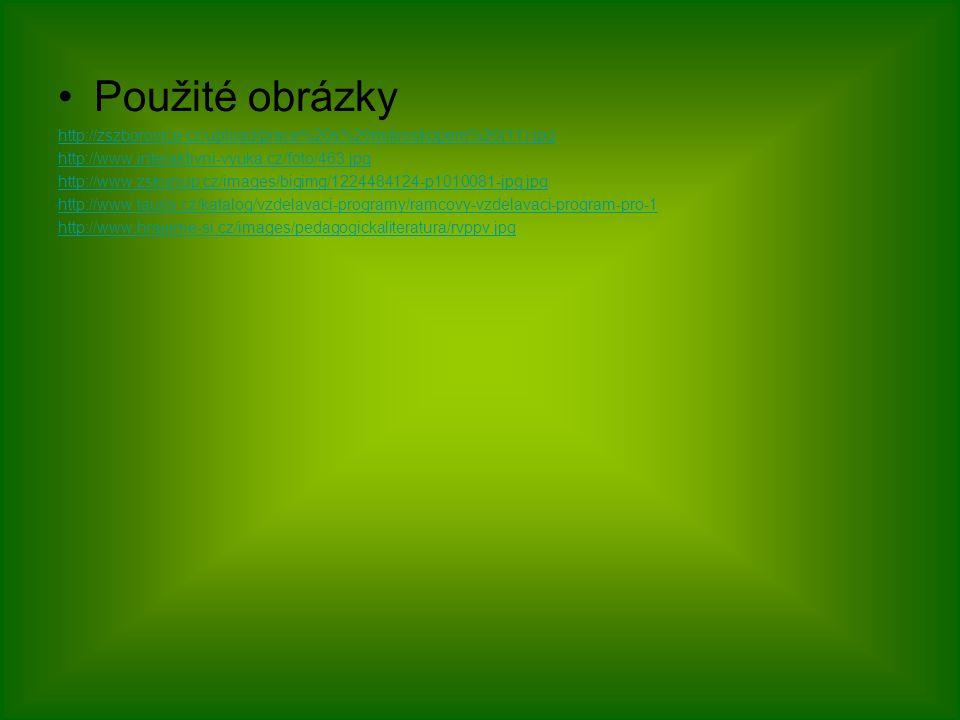 Použité obrázky http://zszborovice.cz/upload/prace%20s%20mikroskopem%20(11).jpg. http://www.interaktivni-vyuka.cz/foto/463.jpg.