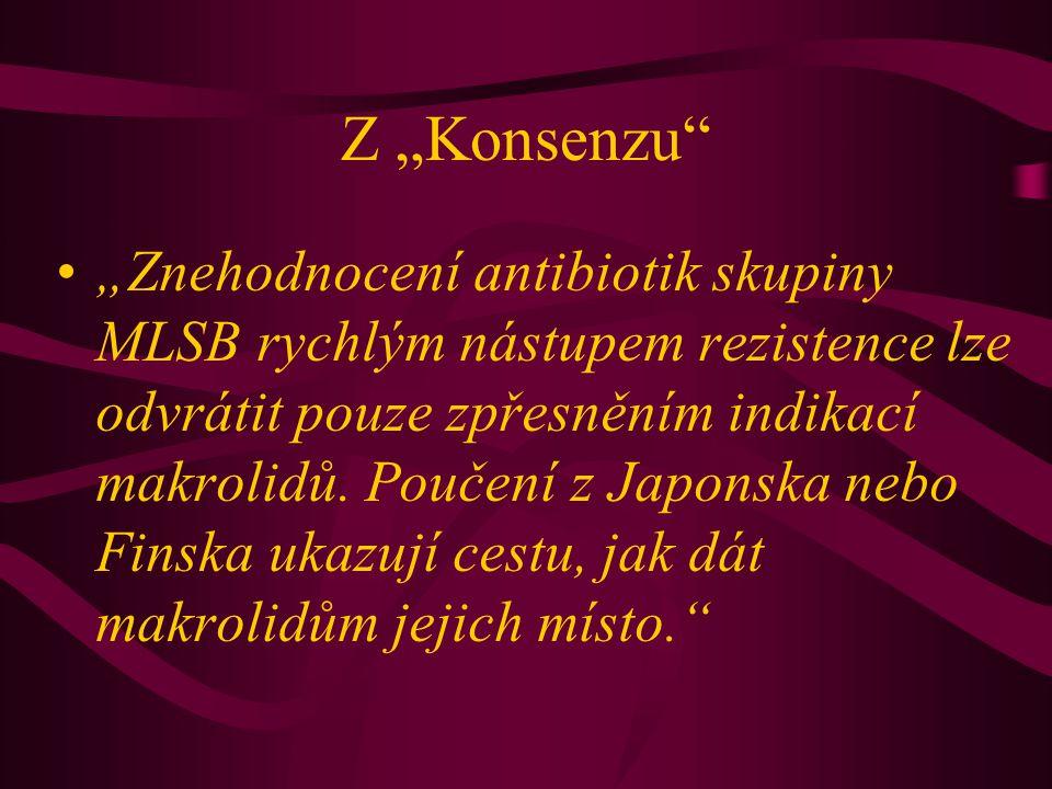 """Z """"Konsenzu"""
