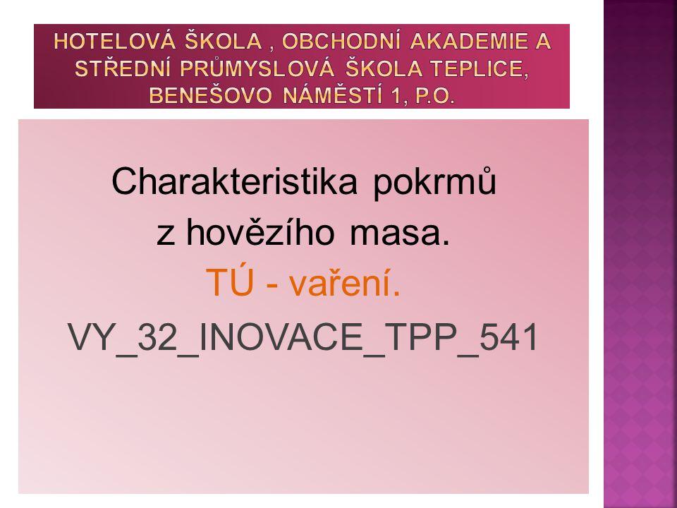 Hotelová škola , Obchodní akademie a Střední průmyslová škola Teplice, Benešovo náměstí 1, p.o.