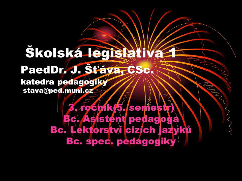 Bc. Lektorství cizích jazyků