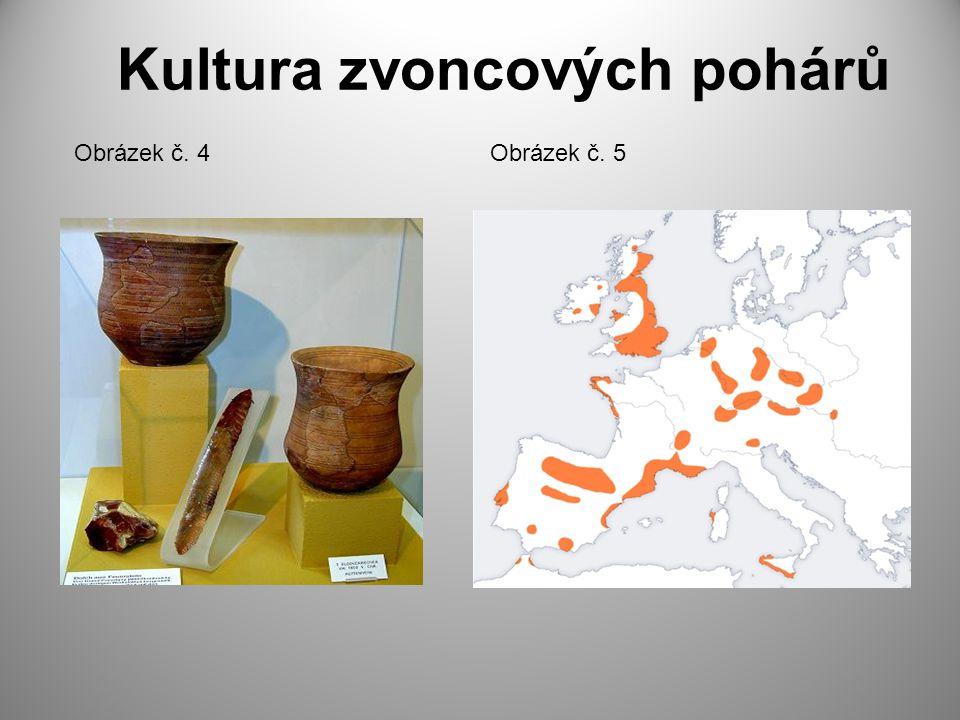 Kultura zvoncových pohárů