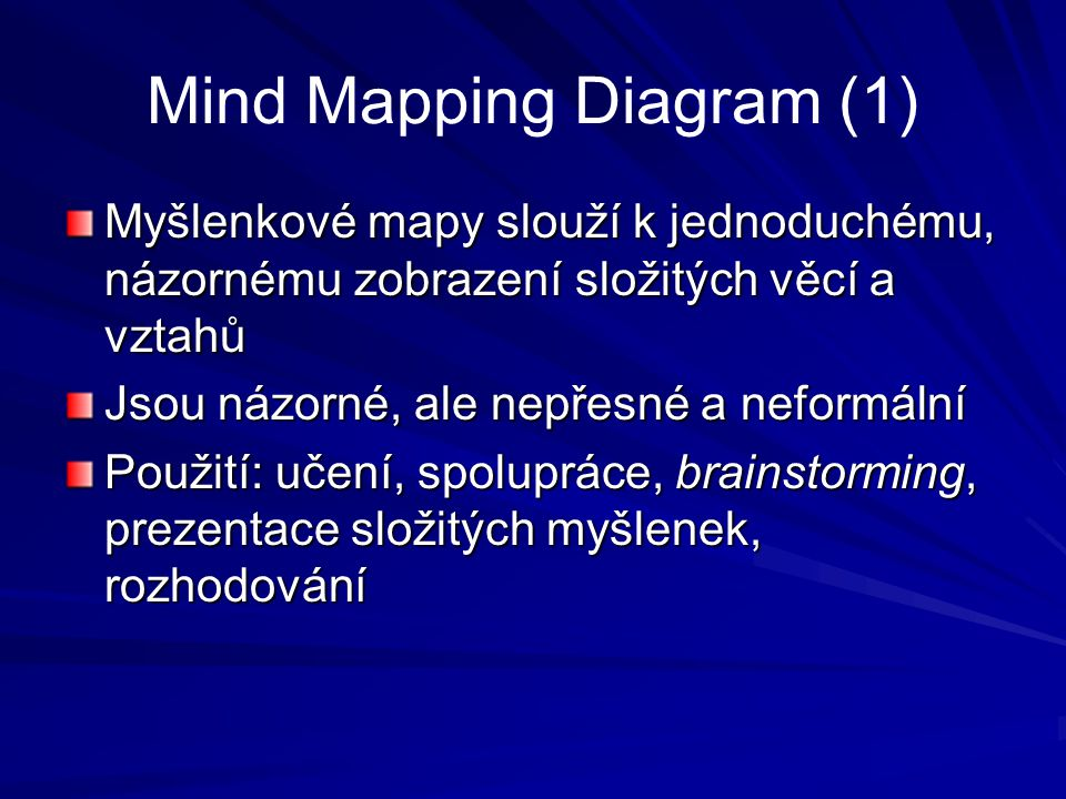 Mind Mapping Diagram (1)