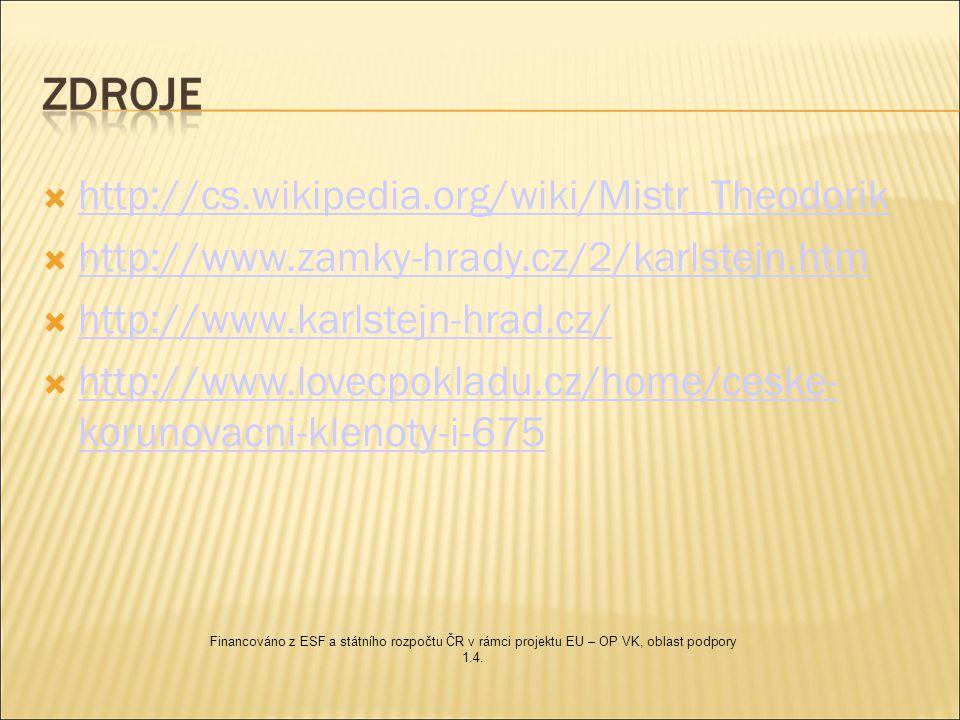 http://www.lovecpokladu.cz/home/ceske- korunovacni-klenoty-i-675