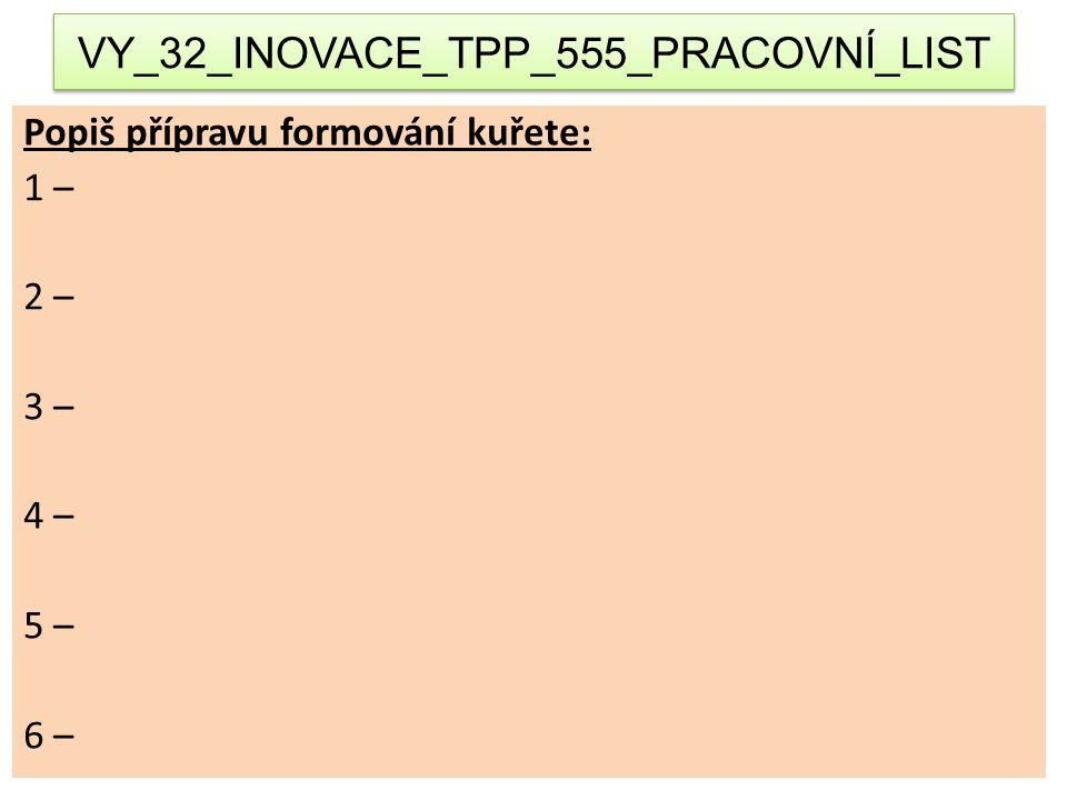 VY_32_INOVACE_TPP_555_PRACOVNÍ_LIST