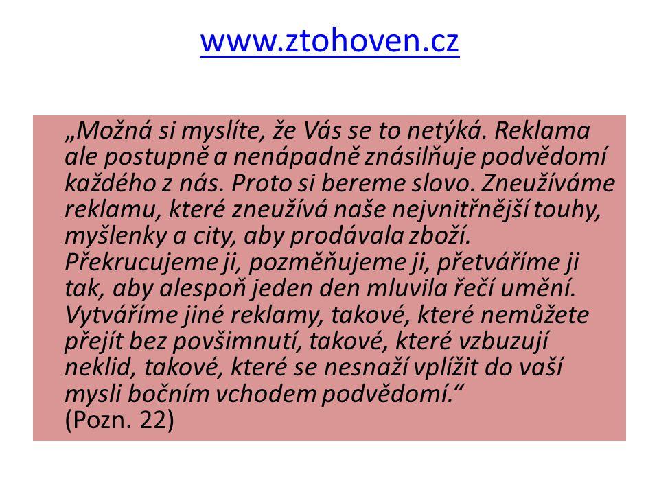 www.ztohoven.cz