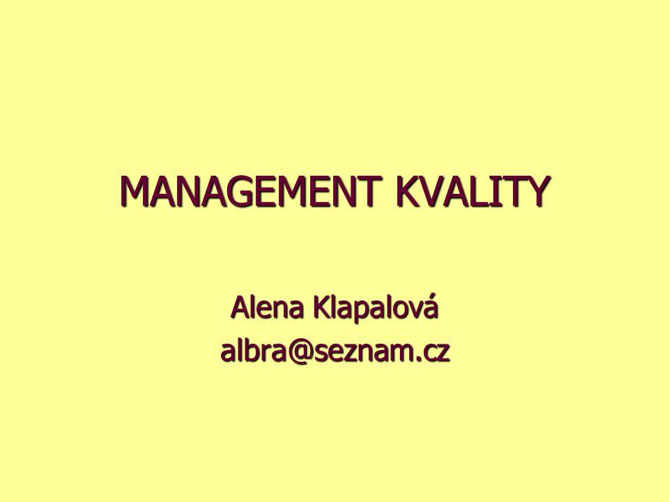 Alena Klapalová albra@seznam.cz