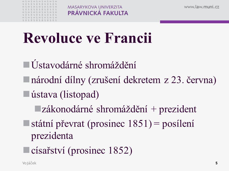 Revoluce ve Francii Ústavodárné shromáždění