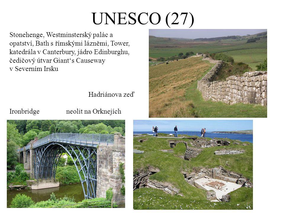 UNESCO (27)