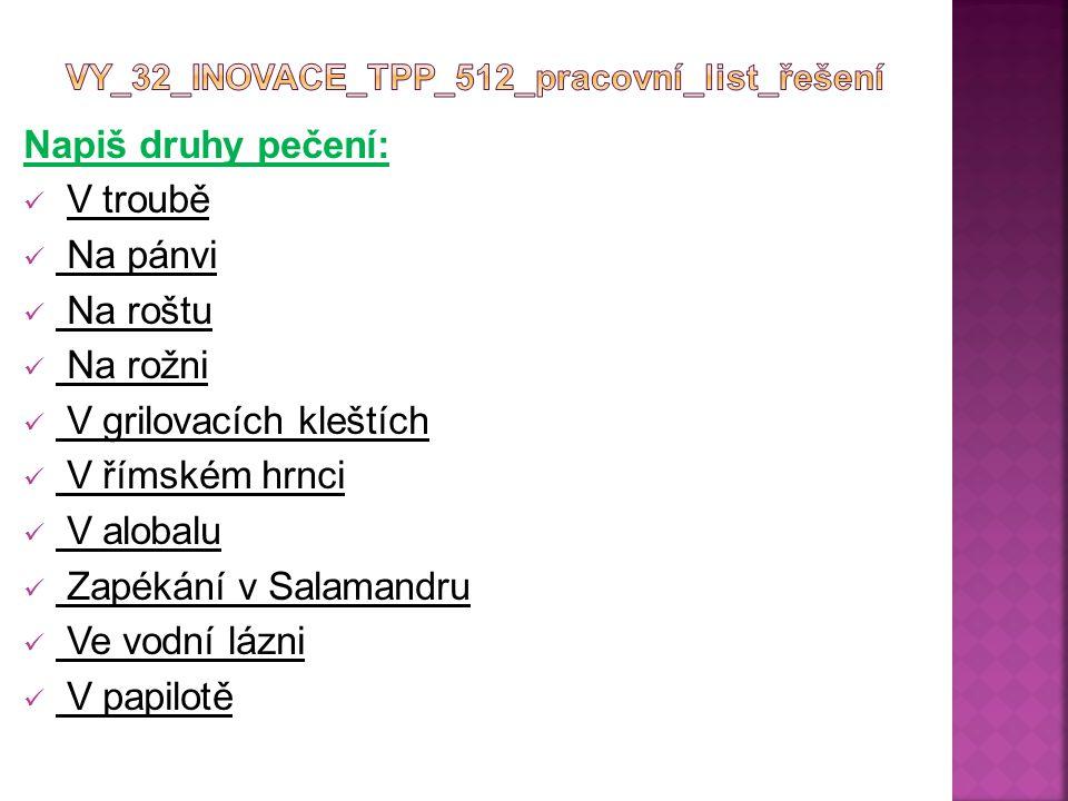VY_32_INOVACE_TPP_512_pracovní_list_řešení