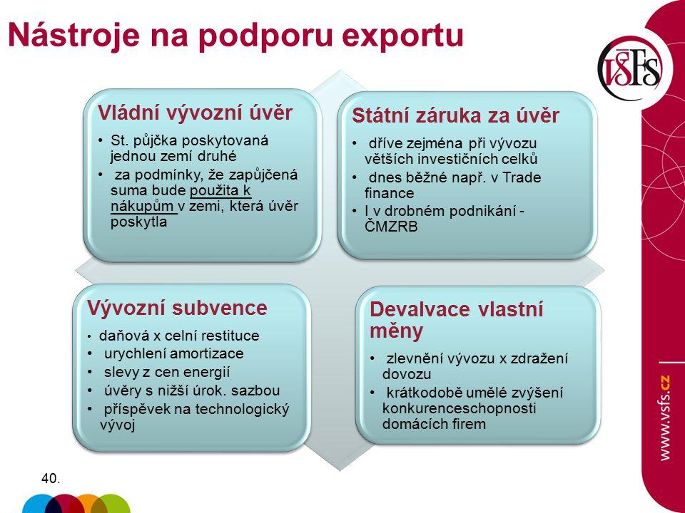 online pujcka bez doložení príjmu česká skalice turistika