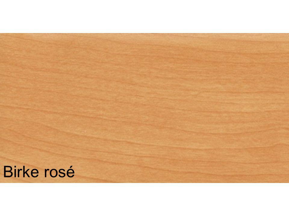 Birke rosé