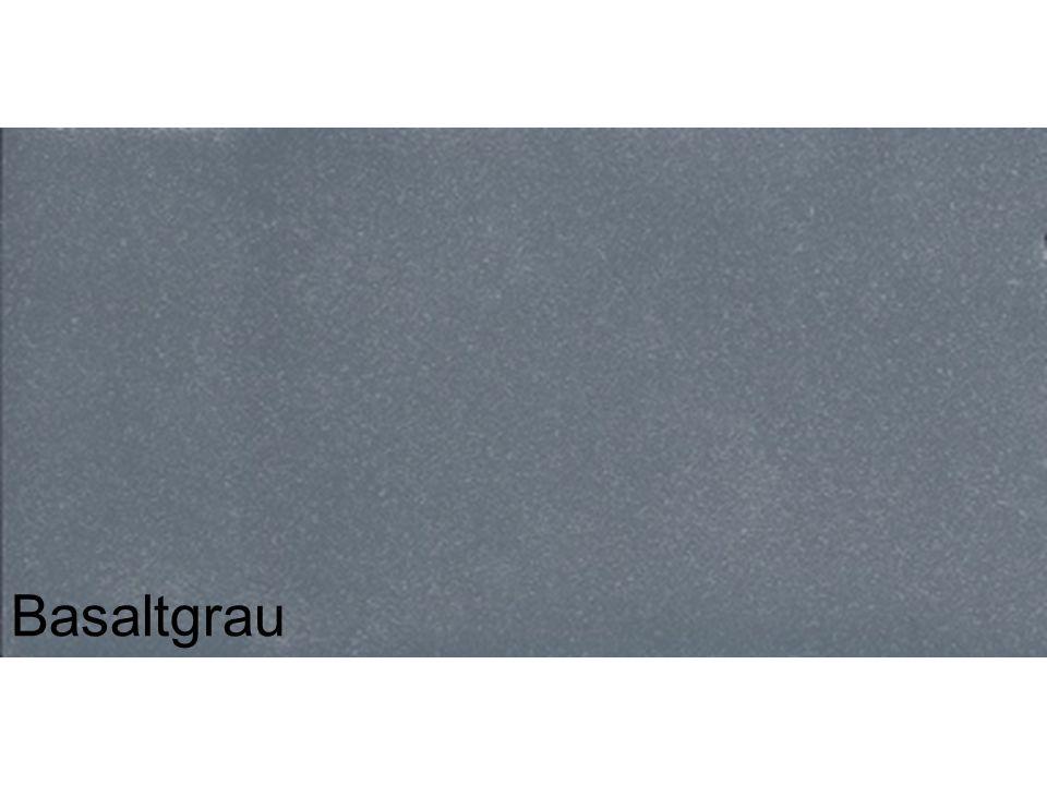 Basaltgrau