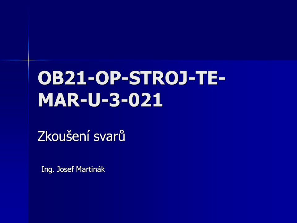 OB21-OP-STROJ-TE-MAR-U-3-021
