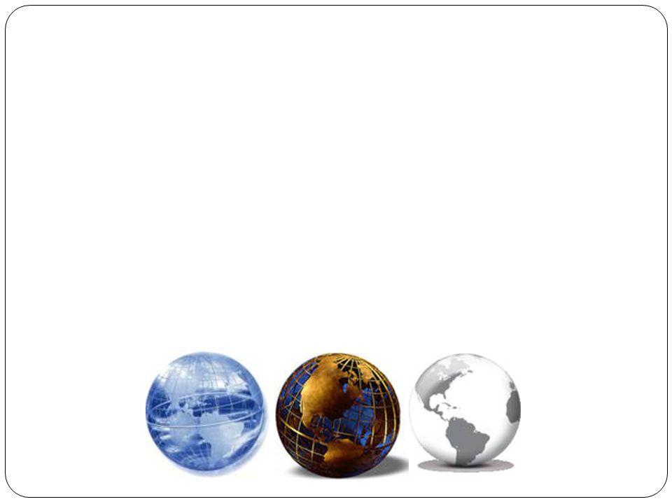 Nadnárodní podniky © 2010 Pearson Prentice Hall
