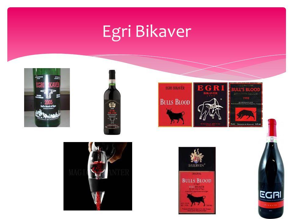 Egri Bikaver