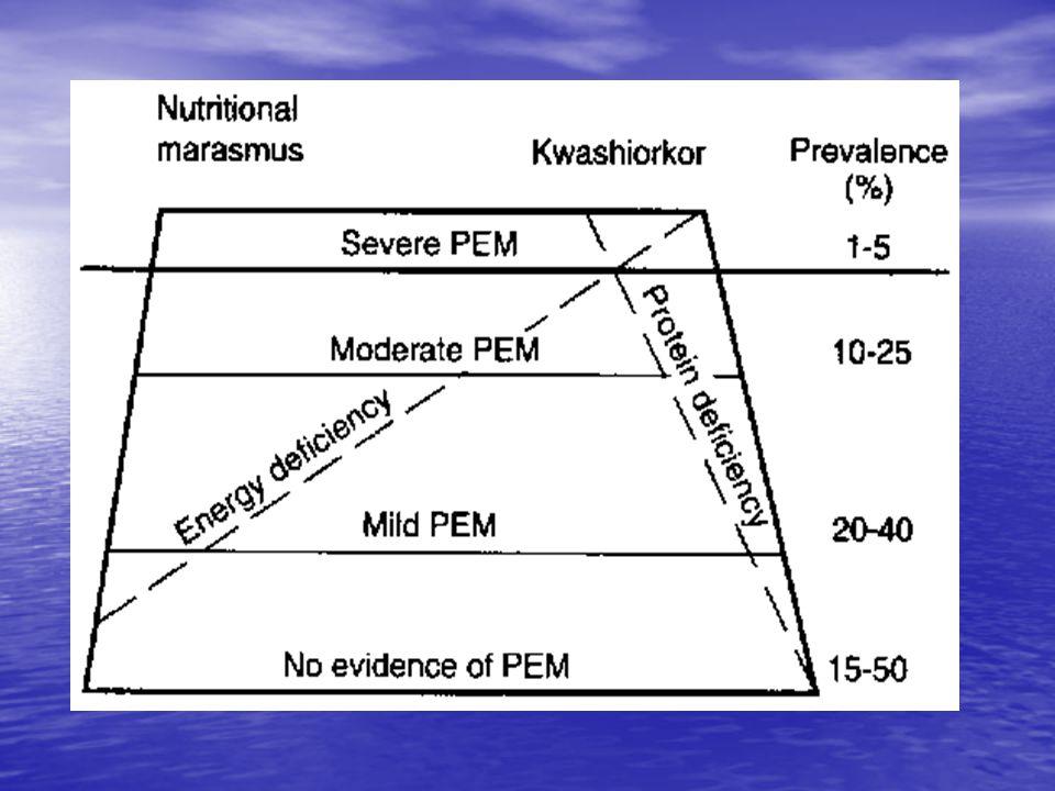 PEM je někd yzobrazována jako ledovec