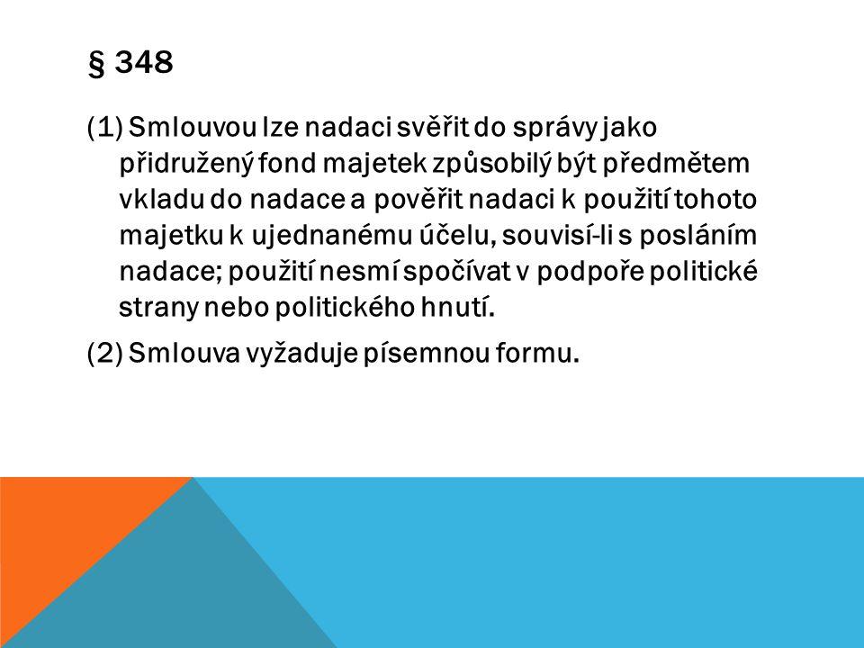 § 348