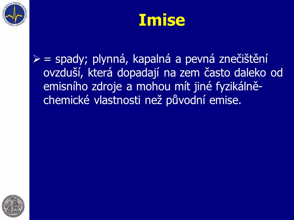 Imise