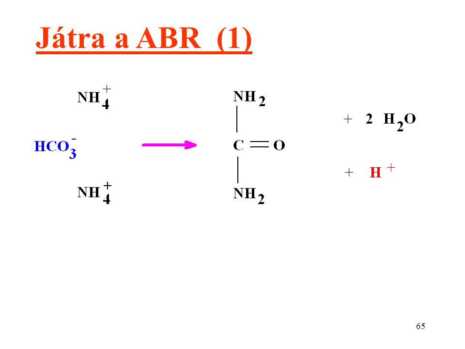 Játra a ABR (1)