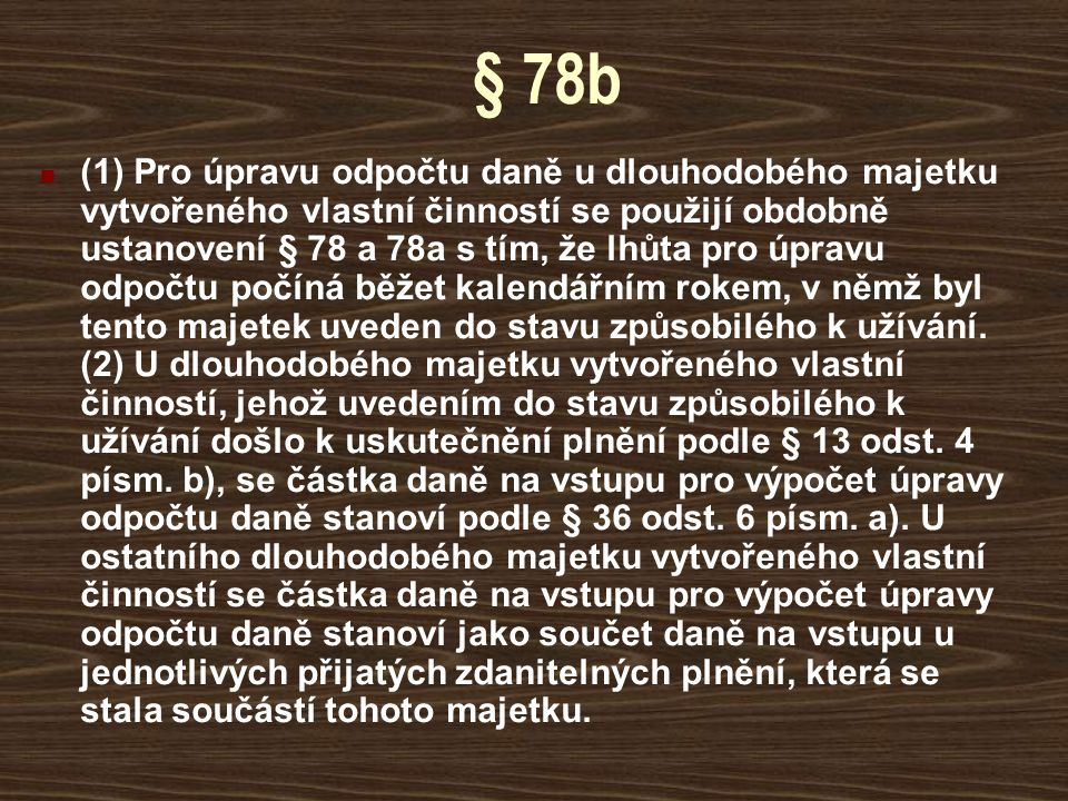 § 78b