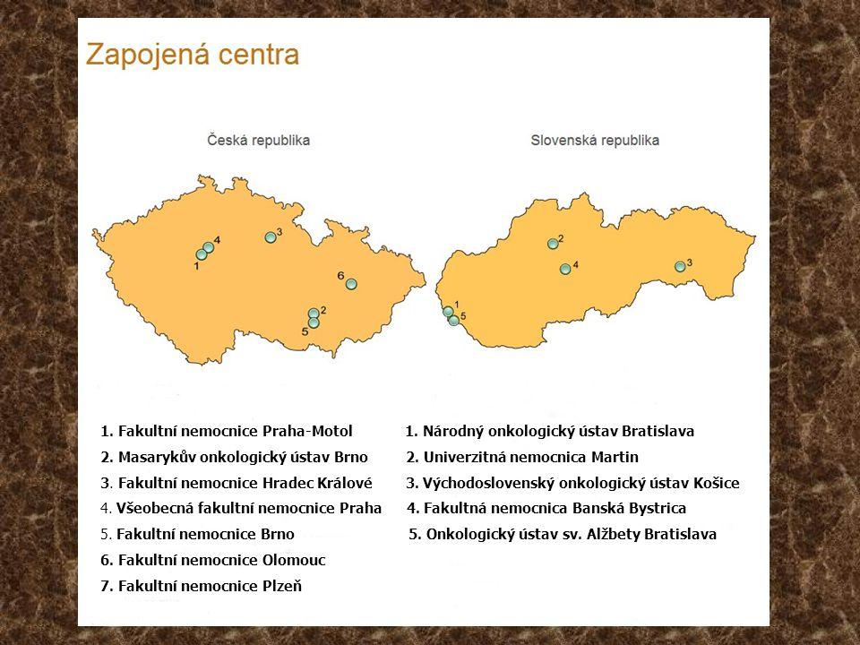 1. Fakultní nemocnice Praha-Motol 1