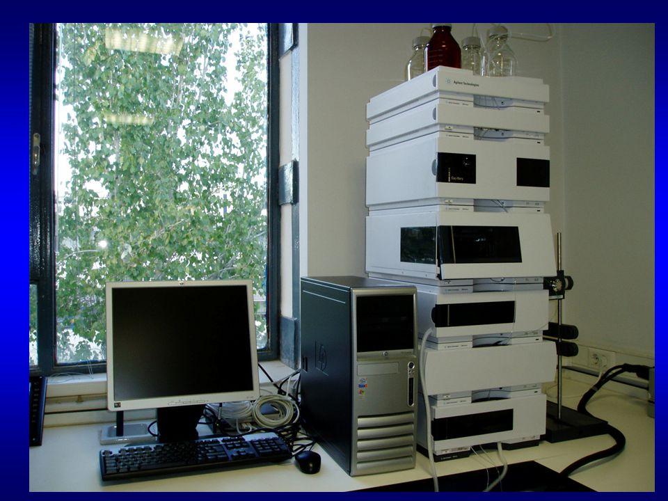 PF_uvod KB_2006