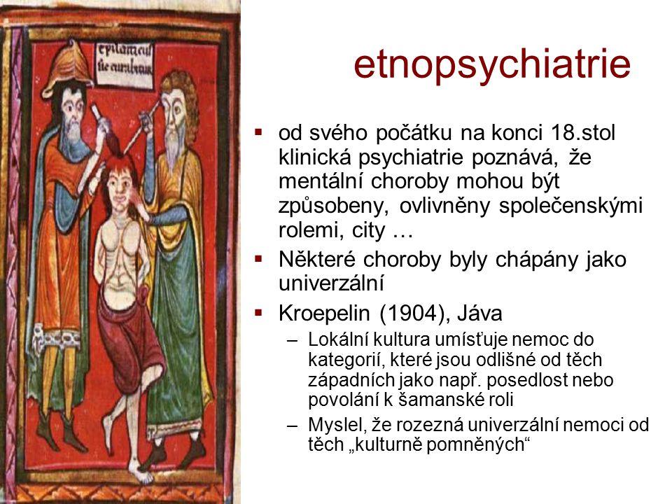 etnopsychiatrie