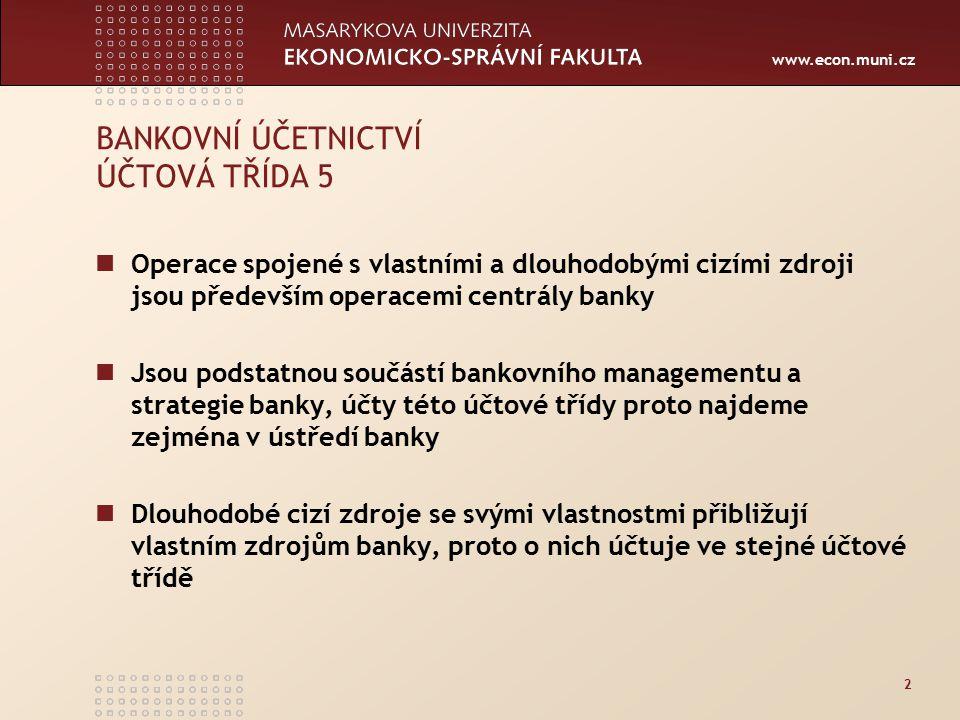 ber půjčka online