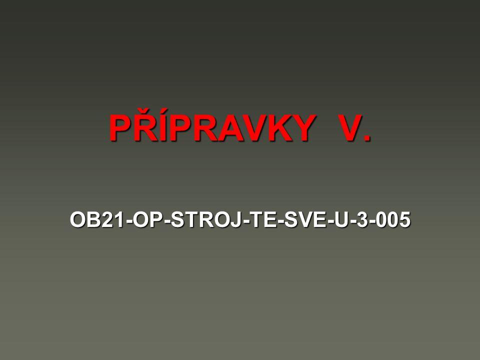 OB21-OP-STROJ-TE-SVE-U-3-005