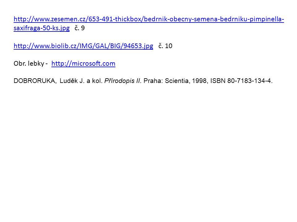 http://www.biolib.cz/IMG/GAL/BIG/94653.jpg č. 10