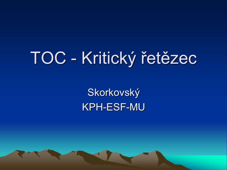 Skorkovský KPH-ESF-MU