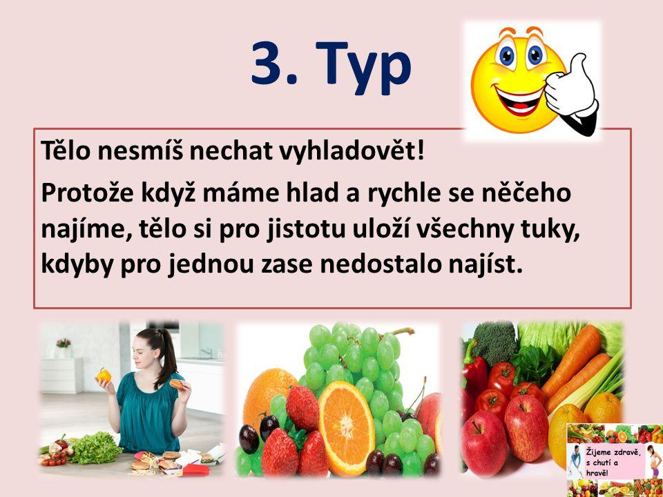 3. Typ