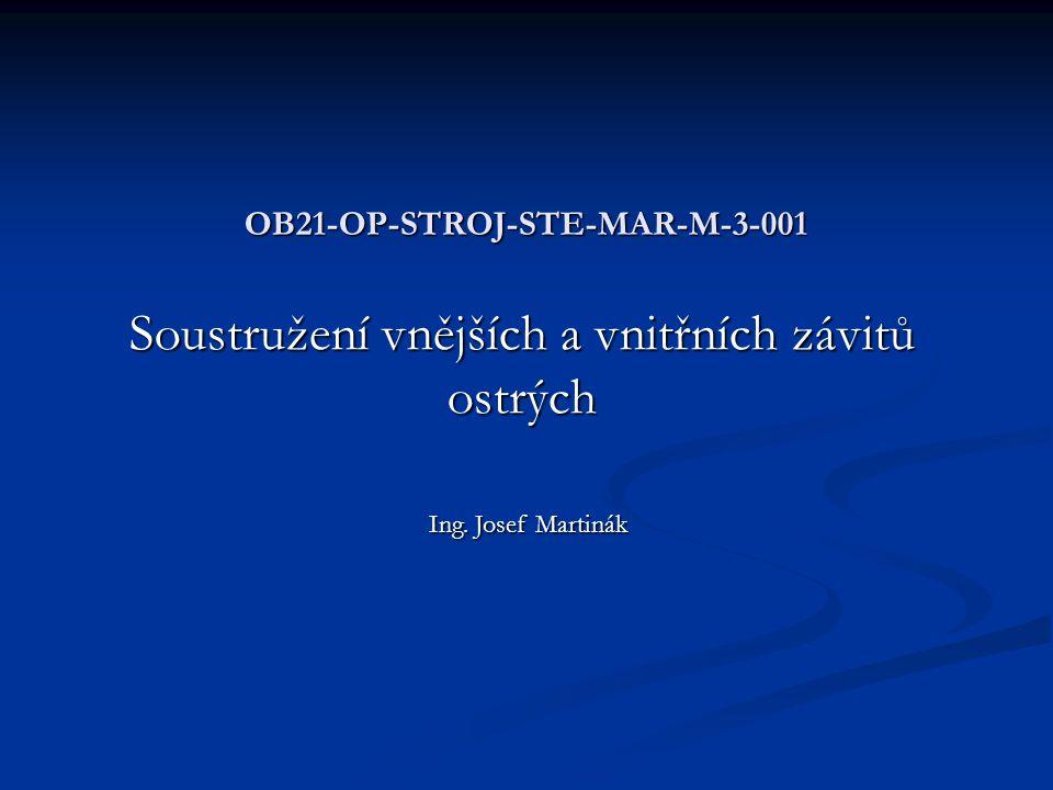 OB21-OP-STROJ-STE-MAR-M-3-001
