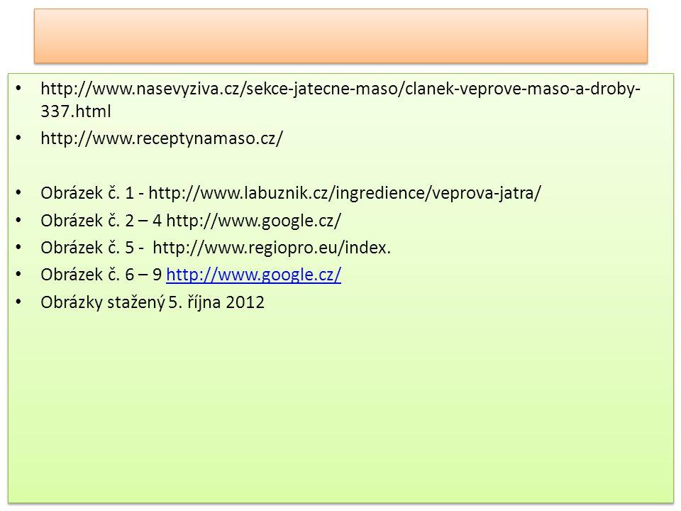 http://www. nasevyziva