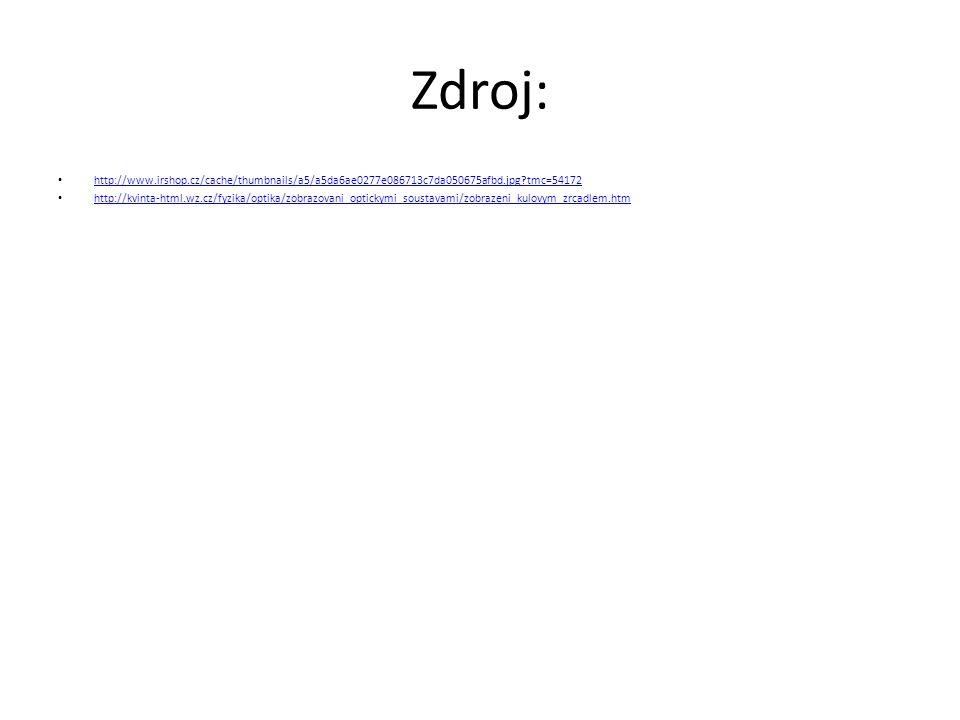 Zdroj: http://www.irshop.cz/cache/thumbnails/a5/a5da6ae0277e086713c7da050675afbd.jpg?tmc=54172.